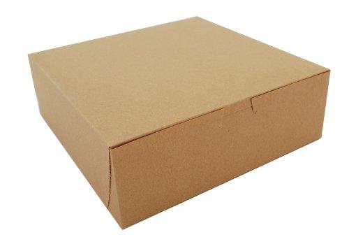 9 bakery box - 3