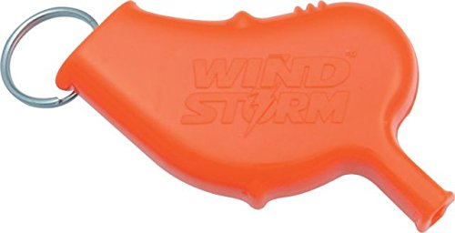 windstorm allweather safety whistle