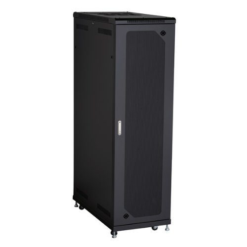 - Select Plus Server Cabinet 42U 42IND