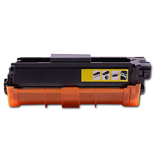 (Compatible Toner Cartridge for brother TN227 TN223 Toner for HL-L3210CW L3230CDW L3710CDW L3270CDW DPC-L3510CD Printer, Wonderful product. Just as good as the Brother brand but at a better price.-yell)