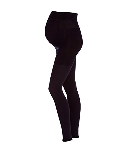 Months Falke Black3009 Den Legging 80 9 Femmes fbgY6y7