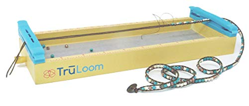 Bead Looms