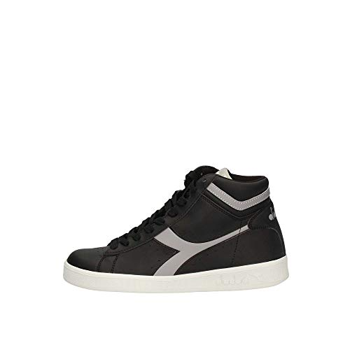 a P High Collo Alto Game Diadora Unisex Sneaker qHPwpZIxI