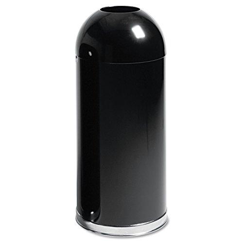 Bullet Trash Can - 6