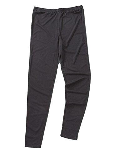 Mens Base Layer Pants - 9