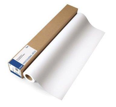 Epson Standard Proofing Semi Matte Inkjet Paper 205 36