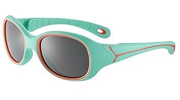 Cébé SCalibur Gafas de Sol Juventud Unisex Matt Pink Mint 4 ...