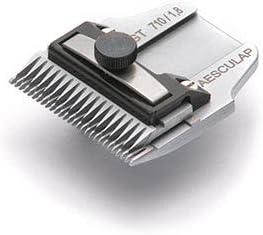 /1,8/mm Cabezal especial aesculap cabezal de GT 710/