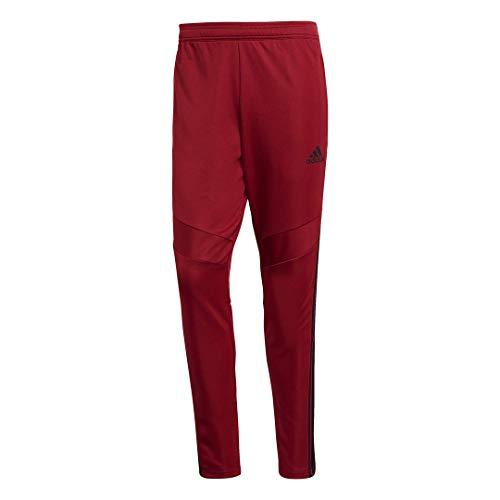adidas Men's Standard Tiro 19 Pants, True
