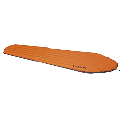 Exped Syn Mat Hyperlite Sleeping Pad