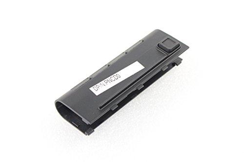 - P737F - LEFT - Dell Studio XPS 1640 1645 1647Left Side Hinge Cover -PNCD0 P737F