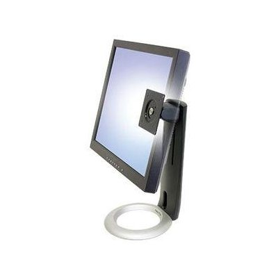 Neo-Flex LCD Stand (Up to 30