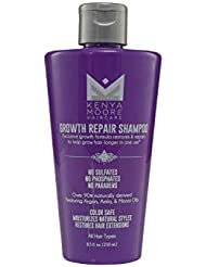 Kenya Moore Growth Repair Shampoo
