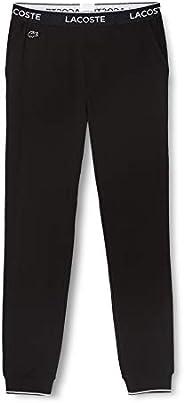 Lacoste Men's Logo Pyjama Trousers, B