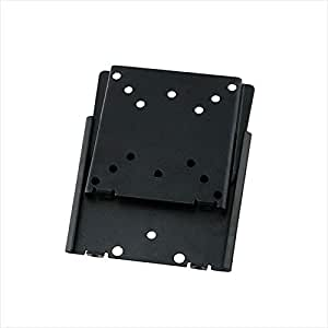 Wall Mount bracket for LCD Monitors 13 to 23 inch LCD 201