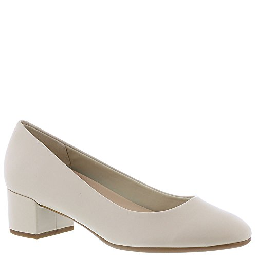 Nude Ailene Women's Easy Spirit Pump xzqnSvIwB1