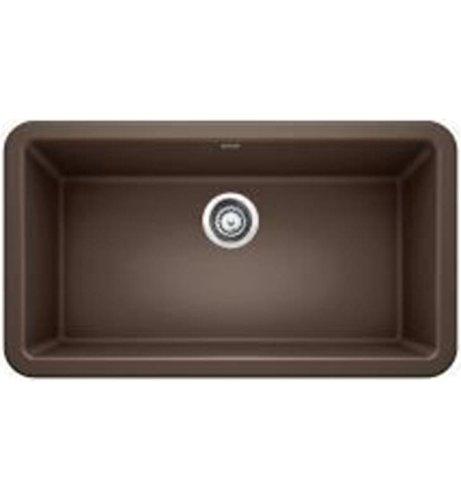 Granite Apron Front Sink - 6