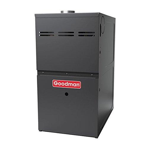 60000 btu gas furnace - 2