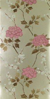 designers guild taisho blossom