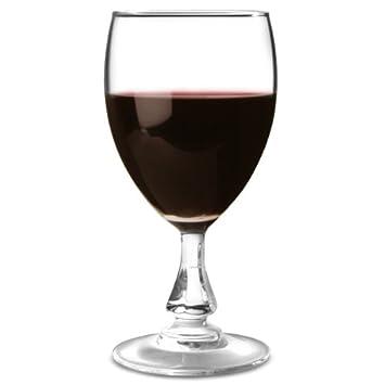 verre a vin touraine