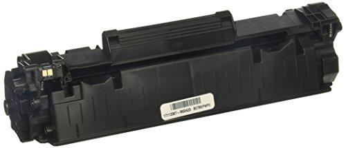 Elite Image ELI75629 Compatible Toner Replaces HP CE278A (Pro M1546DNF/P1566/P1606DN), Black