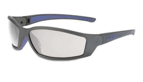 SX0402 Uvex By Sperian SolarPro Safety Glasses. (5 Each)