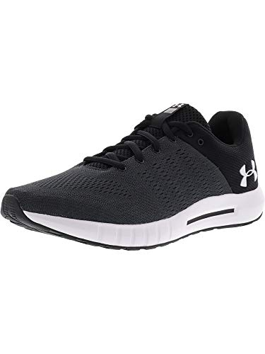 Mens Under Armour Running Shoes Price Compare