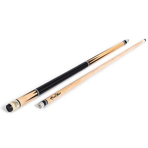 EastPoint Sports Deluxe Wood