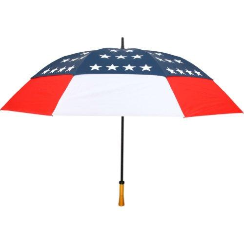 leighton-64-inch-windefyer-fiberglass-frame-american-flag-print-one-size