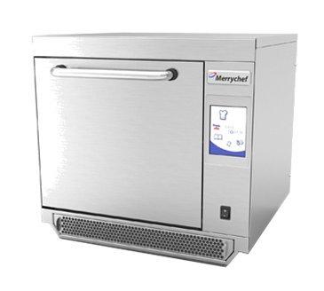 merrychef oven - 8