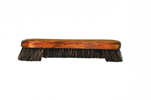 Brush 10.5 Horsehair (10 1/2