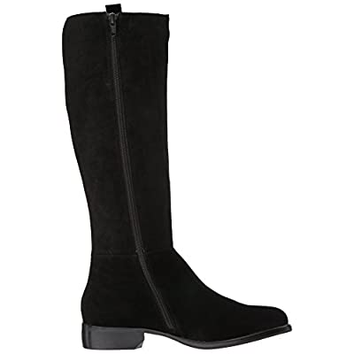 Opportunity Shoes - Corso Como Women's Randa Fashion Boot | Shoes