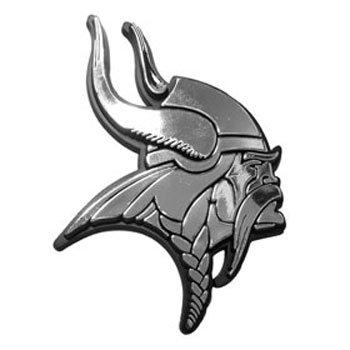 vikings emblem - 2