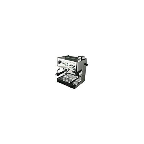 2 opinioni per la Pavoni Domus Bar Dosata DED freestanding Semi-auto Espresso machine 3.5L