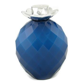van-cleef-arpels-feerie-perfumed-body-lotion-150ml-5oz