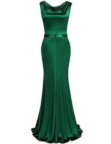 40s 50s fancy dress - 5