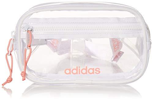 adidas Originals Clear Waist Pack
