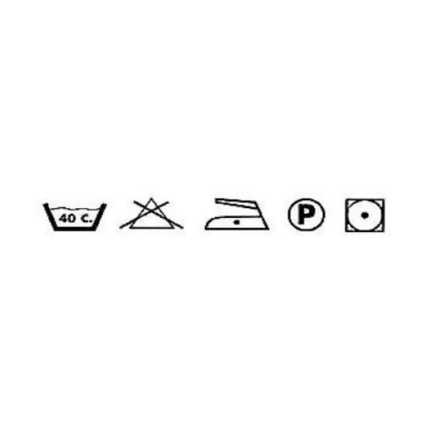 Hotspot Design Carpfishing Set 1 felpa con cappuccio e 1 pantalone per pesca alla carpa