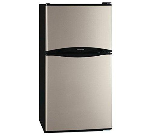 Frigidaire Freezer Refrigerator COMPACT HOME MINI FRIDGE Fro