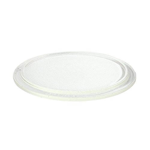 Diffusion Lens Light Frost Size: 4.75
