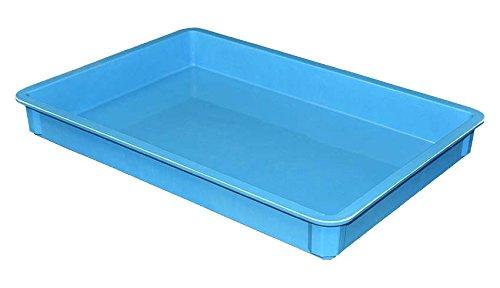 mfg tray - 1