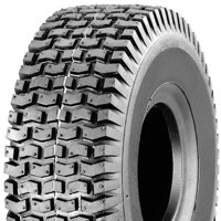 Tire Tractn K358turf Rider13in