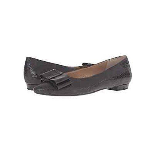 VANELi Women's Garen T.Moro Naif Print Shoe