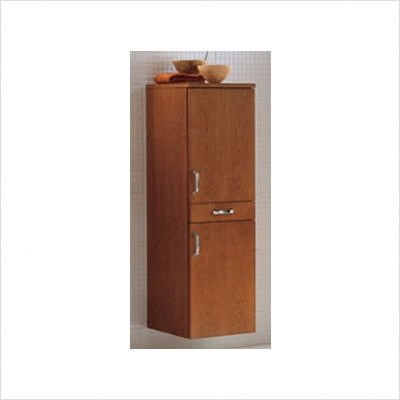 Porcher 89500-00.600 Kyomi Linen Cabinet