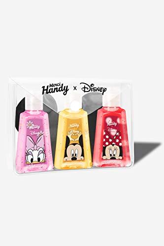 Kit-Disney-trio-Mickey-et-ses-amies