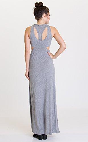 Buy nite moves dresses - 1
