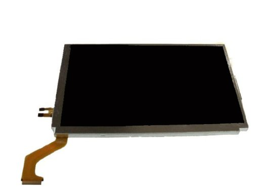 nintendo-3ds-xl-top-upper-lcd-screen-display-replacement