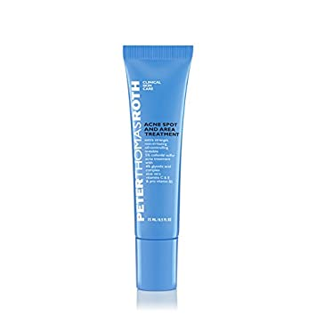 peter thomas roth spot treatment
