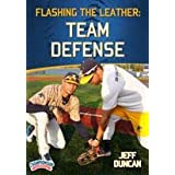 Flashing The Leather: Team Defense
