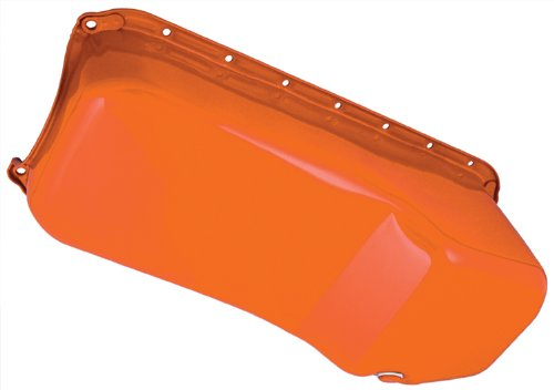 - Transdapt 9920 SBC Orange Oil PAN